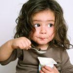 Η σωστή διατροφή για παιδιά 4 έως 6 χρόνων
