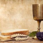 Διατροφή και νηστεία