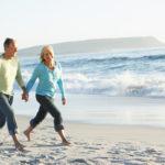 Διατροφή για την πρόληψη του γήρατος