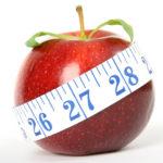 Μέτρηση θερμίδων: Ένα από τα μυστικά για την μόνιμη απώλεια βάρους.