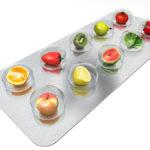 Είναι τα αντιοξειδωτικά το κλειδί για την πρόληψη των ασθενειών;