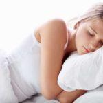 Παίζει ρόλο η έλλειψη ύπνου στο ότι δεν χάνεις βάρος?