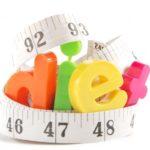 Δίαιτα: Πώς θα χάσω λίπος απο γλουτούς, μπούτια και γάμπες;