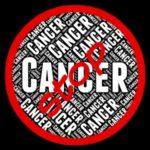 Καρκίνος και διατροφή στις Aποχρώσεις