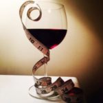 Άραγε ποτό και δίαιτα μπορούν να συνυπάρχουν;