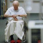 Ασθενείς που νοσηλεύονται και παραλείπουν γεύματα εμφανίζουν αυξημένο κίνδυνο θανάτου.
