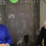 Ε. Καραφυλλίδης: Ο ρόλος του Διαιτολόγου στην Ιδιωτική Κλινική