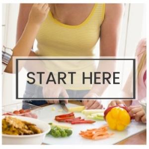 Γρήγορες συμβουλές για σωστό αδυνάτισμα | karafillides