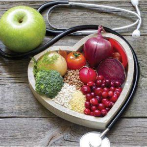 Βελτίωση λειτουργίας καρδιάς και αγγείων | karafillides
