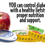 Διαβήτης, γεύματα και φαρμακευτική αγωγή