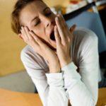 Είστε πάντα Κουρασμένοι; 5 tips Ενέργειας