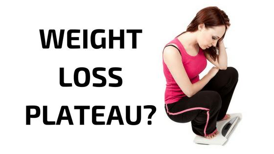 κολλημένη ζυγαριά - διατροφικές συνήθειες - weight loss plateau - karafillides