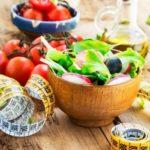 Τρόφιμα με υψηλή χοληστερόλη μπορούν να αυξήσουν τα επίπεδα χοληστερόλης στο σώμα σου;