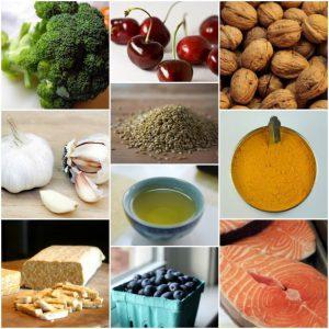 Ένας στους πέντε θανάτους παγκοσμίως συνδέεται με «κακή» διατροφή