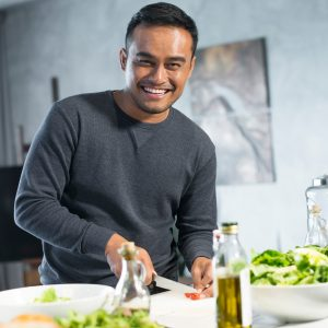 Διατροφικές οδηγίες και διαβήτης – γεύματα και συνταγές