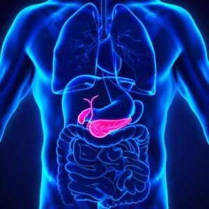 Καρκίνος του παγκρέατος | karafillides
