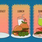 Είναι η διαλειμματική νηστεία ασφαλής διατροφική προσέγγιση;