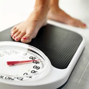 Γρήγορη απώλεια βάρους σε 3 βήματα | karafillides