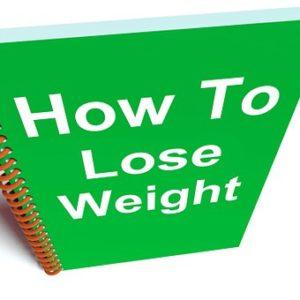 Εύκολη και γρήρορη μείωση βάρους | karafillides