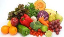 Διατρογή και Καρκίνος | karafillides