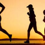 Οι επιδράσεις της άσκησης