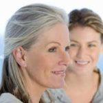 Διατροφικές οδηγίες και καρκίνος του μαστού.