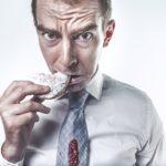Η σωστή διατροφή βοηθά στην πνευματική διαύγεια;