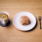 10 συμβουλές για καλύτερη διατροφή στο γραφείο