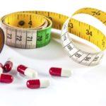 Ορισμένα φάρμακα μπορεί να προκαλέσουν αύξηση του σωματικού βάρους;