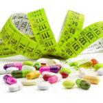 Χάπια αδυνατίσματος. Υπάρχει happy end μετά από ένα χάπι?