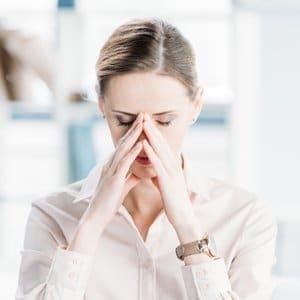 Top-9-Menopause | karafillides