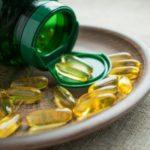 Τα συμπληρώματα διατροφής στον Σακχαρώδη Διαβήτη